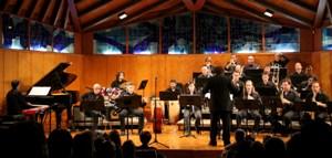 04-07 Big-Band Escola Músicsw