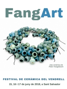 05 31 Cartell Fang Art2018ww