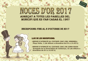06 19 Inscripcions Noces orw