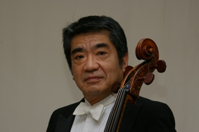07-06 Ko Iwasakiw