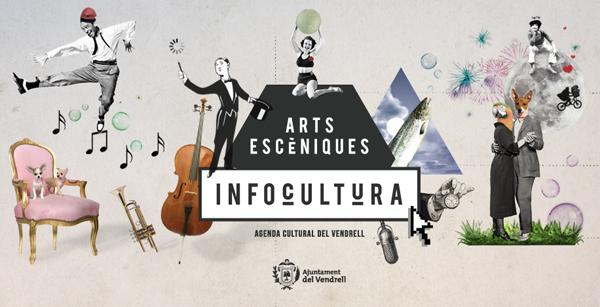 ARTS-ESCENIQUES-baner-infocultura-600x307px