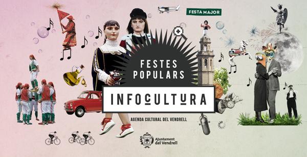02-FESTES-POPULARS-baner-infocultura-600x307px