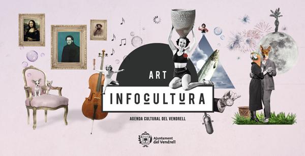 ART-baner-infocultura-600x307px