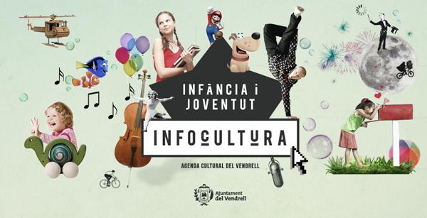 INFANCIA-I-JOVENTUT-baner-infocultura-600x307px