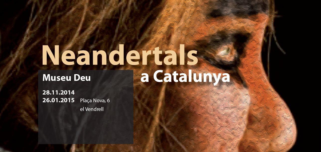 expo neandertals