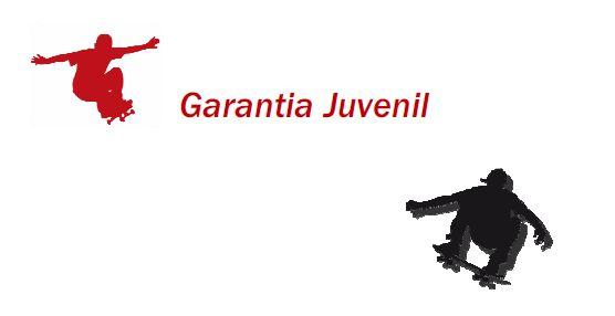 Imatge garantia juvenil