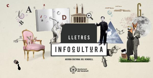 LLETRES-baner-infocultura-600x307px