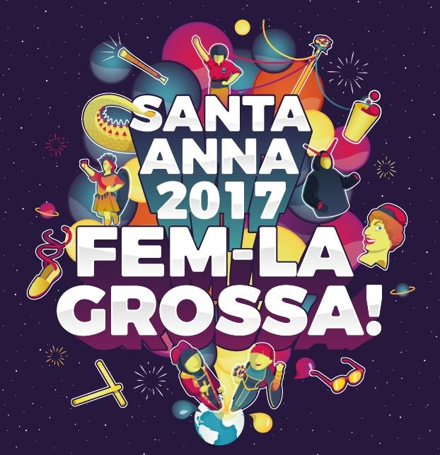 Imatge Santa Anna