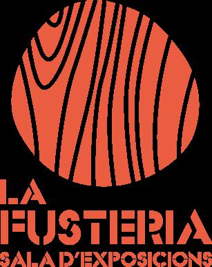 La Fusteria