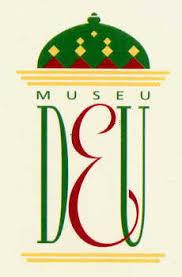 Logo museu deu