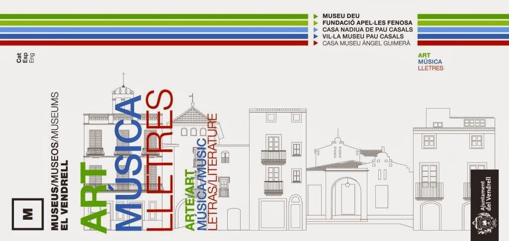 Museus El Vendrell