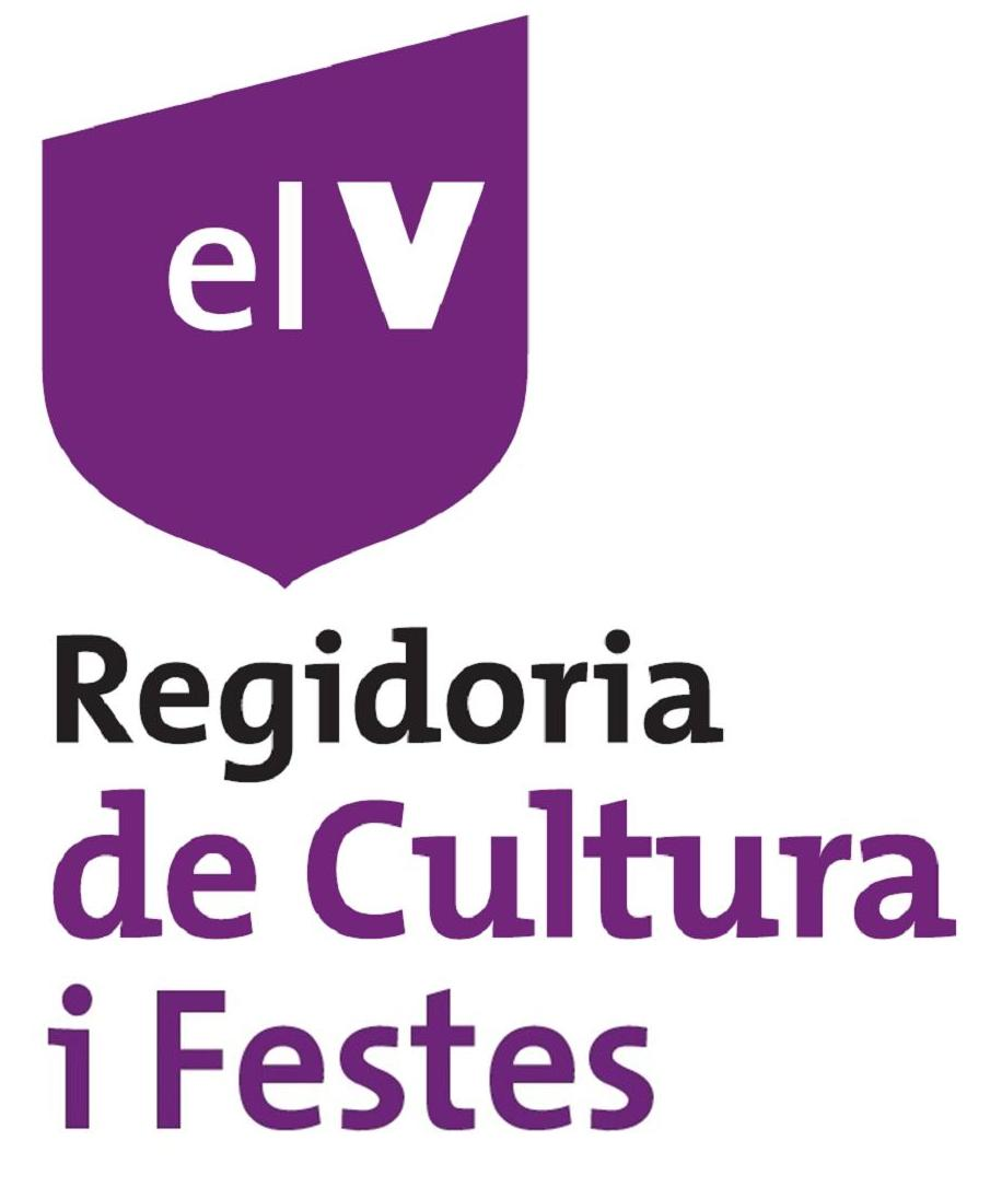 Regidoria Cultura i Festes IC