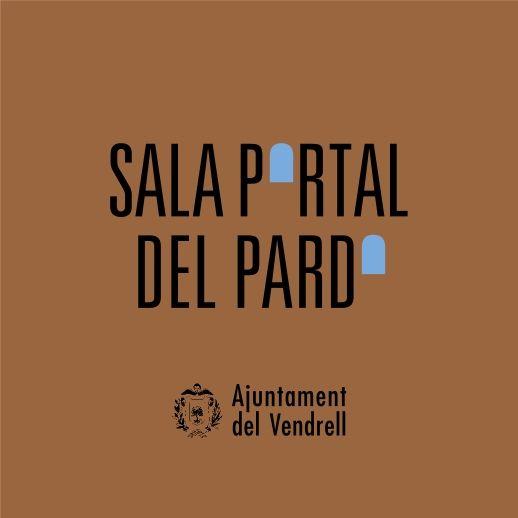 Sala Portal Pardo