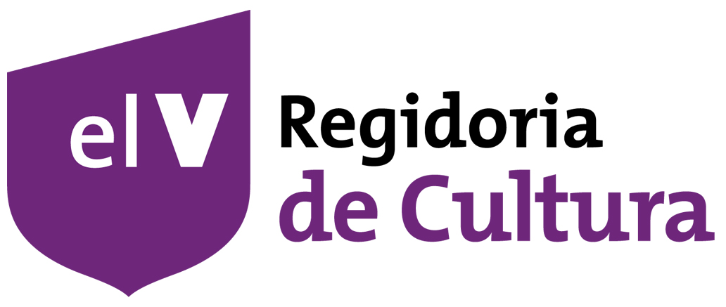 Logo Regidories Colors RGB cultura