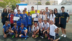 05 22 cruyff court semifinals elvendrell web