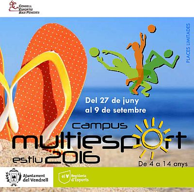 05-24 multiesport