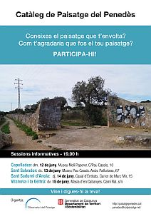 06 07 sessions informatives penedes web