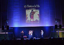 08-27 27è Música a la Vila 1 250