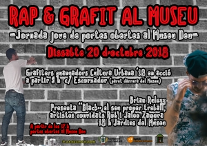 10 17 rap grafit web
