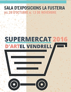 10 25 supermercat art web