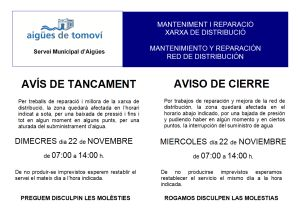 11 21 avis aigues tomovi web