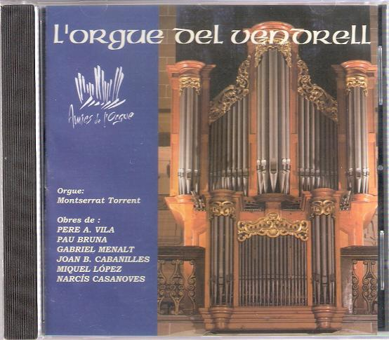 CD_OrgueVendrell