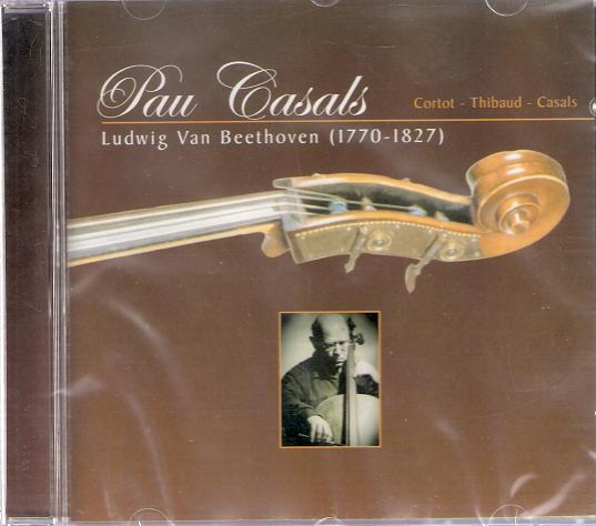 CD_PauCasals_beethoven